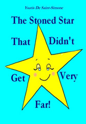 The Stoned Star That Didn't Get Very Far!